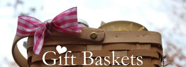 Organic Gift Baskets For Breast Cancer
