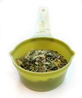 Immune Tea Blend For Breast Cancer